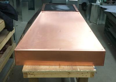 custom-metal-fabrication-muskoka