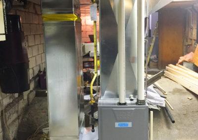 furnace-repair-muskoka