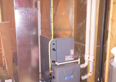 furnance-maintenance-muskoka