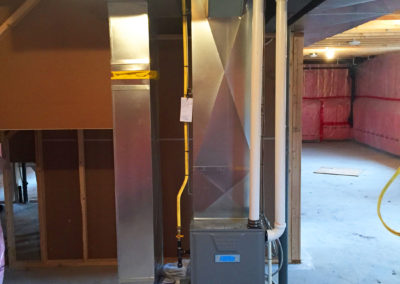 new-furnance-installation-muskoka